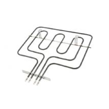 Tricity Bendix 3117490007 Genuine Grill / Oven Element